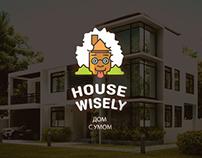 House Wisely - товары для дома