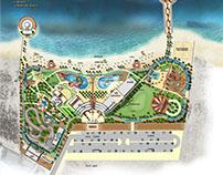 ADNOC-Ruwais-Beach-Club-Abu Dhabi-UAE