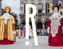 Reuze! Mechelen