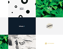 Brands 2015 - Q2