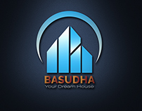 Logo Design for Builders