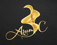 Arum Couture