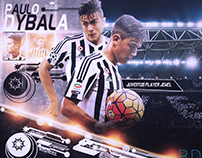Wallpaper For Paulo Dybala