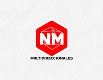 Andamios Multidireccionales s.a.s