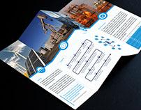 Event folder for Sigmatec