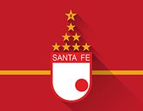 Umbro Copa Liberadores 2015