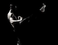 STAT Taekwondo