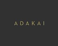 Adakai