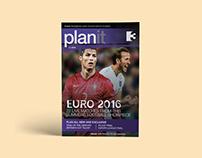 Planit Magazine Q2 2016