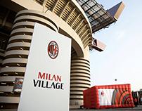 AC Milan | Sport Production