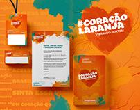 Supergasbras - Convenção de Vendas 2019