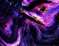 GIMP Poster Series Part 2
