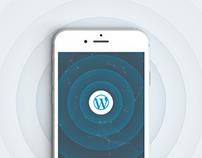 WordPress.com Open-Source Intro