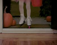 La Capitale - Halloween