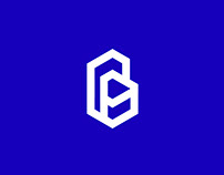 Builder Pattern - Branding