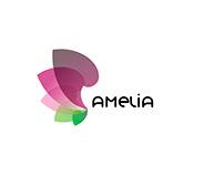logo Camelia