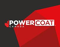 PowerCoat Canada