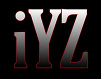 juz three letters