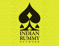 Indian Rummy Network