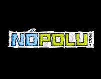 Cóndor estudiantil 2010: Polución