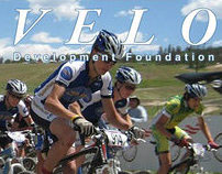 VELO Development Foundation
