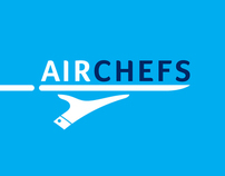 AIRCHEFS