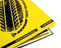 Brochure Dunlop