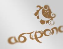 ASTROPALIA
