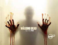 The Walking Dead Campaign