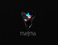 Magma cg