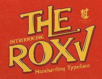 The Roxv