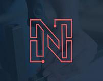 NUNO | Branding