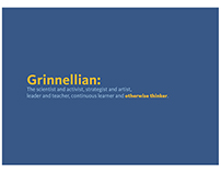 Grinnellian Outcomes