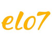 Paso-a-paso - Notas tutoriales en portugués para Elo7