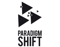 Paradigm Shift 2.0