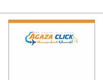 Agaza Click