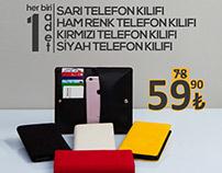 Toptan Telefon Kılıfı - Wholesale Phone Cases