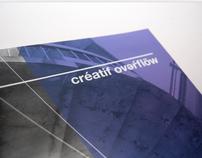 Creatif Overflow