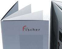Fischer Connectors Corporate booklet