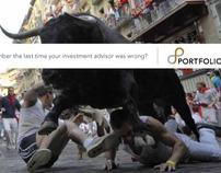 Portfolio LLC