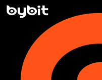 Bybit — Your best friend in crypto trading