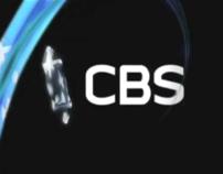 CBS Promo 2008