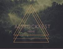 Alt Rock Fest