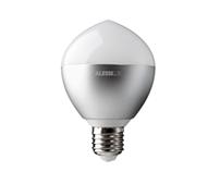 2011 | Flame | LED Lightbulb