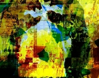 abstract politics
