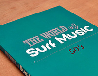 The World of Surf Music