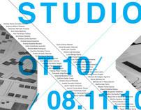 Open Studio