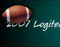 2007 Logitech Football Challenge