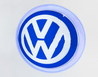 Volkswagen Environmental