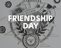 friendship day id